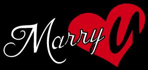 Marry U - De Videograaf voor Trouwfilm en Trouwclip