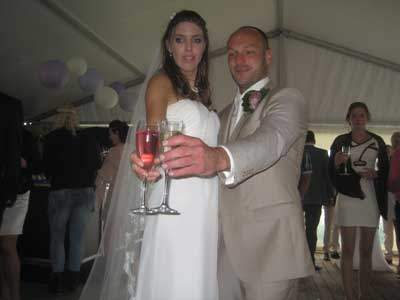 Gerard & Deliana 22-08-14