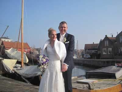 Henk & Vera 16-02-15