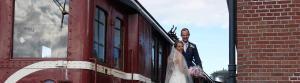 Videograaf huwelijk Marry U