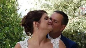 Trouwclip van videograaf Marry U voor de provincie Gelderland