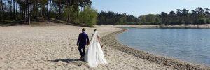Videograaf Marry U voor trouwfilm en trouwclip in provincie Utrecht, Gelderland, Braband, Overijssel