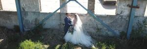 videograaf Marry U voor trouwfilm en trouwclip uit midden Nederland