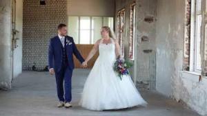 videograaf Marry U voor trouwfilm en trouwclip, Utrecht, Gelderland, Brabant, Overijssel