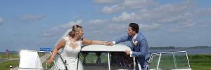 videograaf Marry U met trouwclip voor provincie Utrecht, Gelderland en Braband