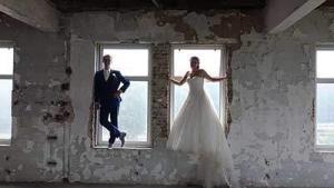 videograaf Marry U uit provincie Utrecht voor trouwfilm en trouwclip in provincie Gelderland