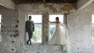 bruiloft videograaf Marry U uit provincie utrecht voor provincie gelderland
