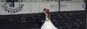 bruiloft videograaf MarryU uit provincie utrecht voor provincie gelderland en brabant