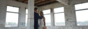 Trouwfilm van Rik en Herlinda door bruiloft videograaf Marry-U uit provincie utrecht