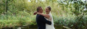 bruiloft videograaf Marry-U uit provincie utrecht voor provincie gelderland en brabant met trouwfilm en trouwclip